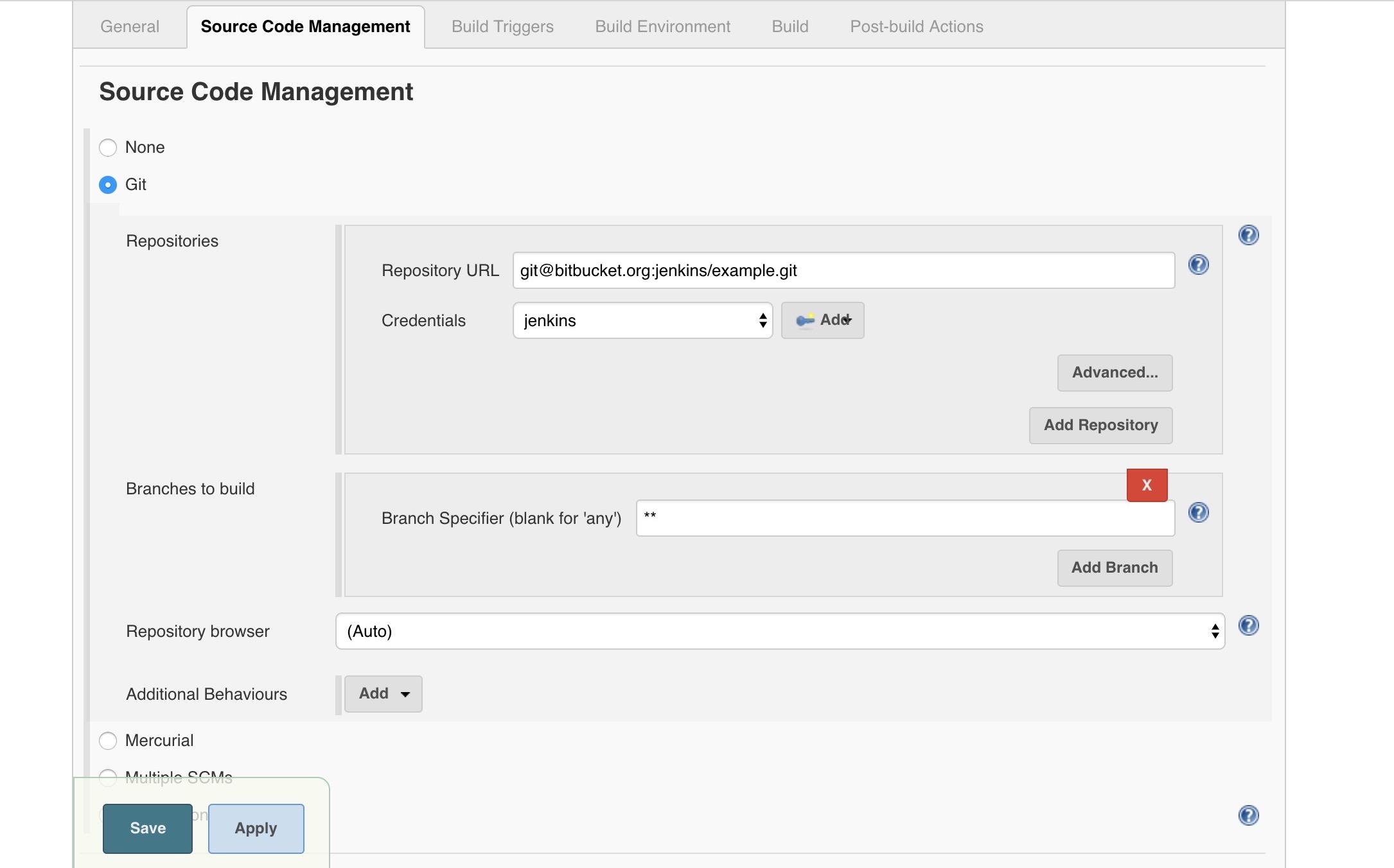 source_code_management