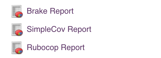 html_reports